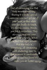 Love Making Quotes For Him New Love Making Quotes For Him Tamilkalanjiyamin