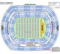 Nissan Stadium Livehis English