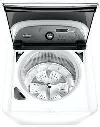 washer with agitator vs no agitator.  Agitator Non Agitator Top Loader Washing Machine Hybrid Load Washer No  Loading For Washer With Agitator Vs No O