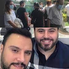 Koronavirüse yakalanan Alişan'ın kardeşi Selçuk Tektaş'ın sağlık durumu  nasıl?