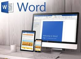 micresoft word microsoft word training courses in melbourne keystroke learning