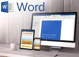 Microsoft Word Training Courses In Melbourne Keystroke Learning