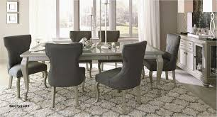 perfect louis dining chairs inspirational 22 luxury painted dining table decoration and best of louis dining