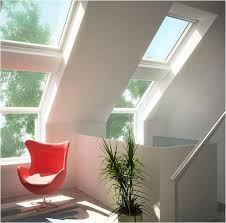 HOUSE & HOME:  Bring More Natural Light Into Your Home This Winter!