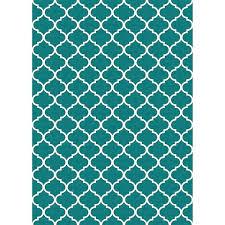 blue and purple area rug blue green area rugs washable trellis teal rug blue green purple