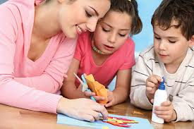 How To Be A Good Baby Sitter How To Find A Great Babysitter Nj Family April 2016