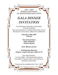 gala invitation wording sample fundraising dinner invitation wording gala luxury formal best