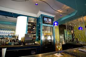 Review Of Chart House Happy Hour 33310 3000 Northeast 32nd Av