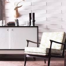 modern furnishings  d wall panels  dimensional walls  stitch