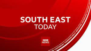 BBC One - South East Today
