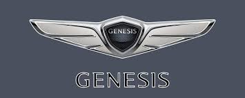 Genesis Logo Meaning and History [Genesis symbol]