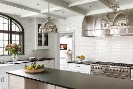 Image Glass Tile Alisbergparkerarchitectssubwaytilekitchen Homedecorazcom Are Subway Tiles Out Of Style In 2019 Hear From Designer Toni Sabatino