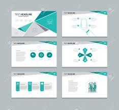 Slide Desigh Design Slides Magdalene Project Org