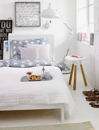 Image Small Bedroom This Bedroom Is Dreamy And Calming Simple But Elegant Bright Love The Oversized For Creative Juice 40 Beautiful Teenage Girls Bedroom Designs For Creative Juice