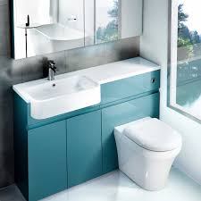 bathroom toilet and sink cabinets. britton d300 floor standing toilet unit \u0026 cistern bathroom and sink cabinets d