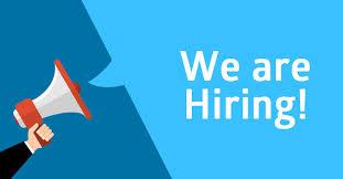 Agami Soft. Sales Executive Recruitment Circular - 2019 - Agami Soft. Ltd