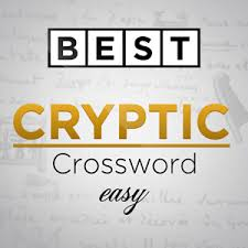 best daily cryptic crossword