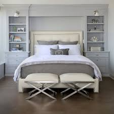 Bedroom:Cool Small Double Bedroom Decorating Ideas U2022 Decor Dimensions  Simple Two House Plans Designs