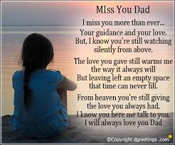 miss you cards greeting cards e cards