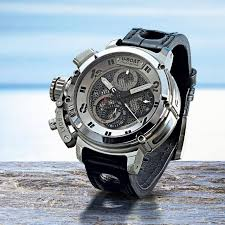 17 best ideas about rugged watches travis fimmel summertime love ❤ ⛱❤ the u boat chimera tungsteno net rugged watchesnice watchesmen s