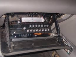 tbpaz 1998 ford contour specs, photos, modification info at cardomain 1999 ford contour fuse box location tbpaz 1998 ford contour 25104060027_large