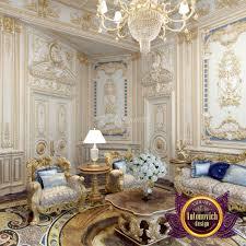 Imperial Interior Design Imperial 3 Classic Living Room Living Room Designs