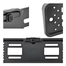 <b>Камера заднего вида Swat</b> VDC-006 — купить в интернет ...