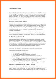 Resume Fancy Interior Define Resume Cv Images Concept Cover Letter
