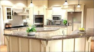 ideas for decorating above kitchen cabinets greenery above kitchen cabinets greenery above kitchen cabinets ideas with