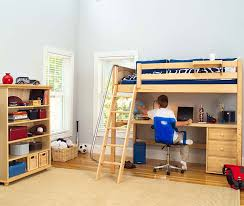 kids design juvenile bedroom furniture goodly boys. kids wood furniture for boys design juvenile bedroom goodly