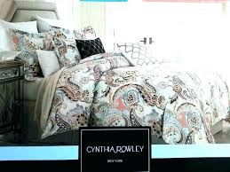 full size of red paisley comforter set queen quilt king sham home improvement alluring ralph lauren