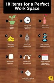 office decorating items. Beautiful Items 10 Desk Items To Create The Perfect Working Environment To Office Decorating Pinterest