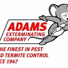 adams exterminating denton. Wonderful Adams Adams Exterminating Inside Denton