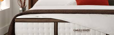 charles p rogers mattress. Simple Mattress Charles P Rogers Inside Mattress E