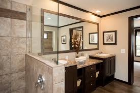 decorating decorative mobile home bathroom vanity 10 accesskeyid disposition 0 alloworigin 1 impressive mobile home bathroom