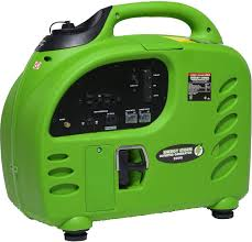 "energy storm 2000i lifan power usa lifan power usa s energy storm 2000i 2000i ca are part of our digital inverter generator series the esi2000i esi2000i ca produces ""clean power"" a"