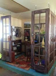 diy office partitions. Best 25 Room Divider Doors Ideas On Pinterest Sliding Door Office With Contemporary Diy Partitions I