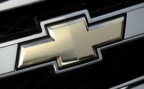 classic chevrolet logo wallpaper. Contemporary Wallpaper Chevrolet Logo Wallpapers  Full HD Wallpaper Search And Classic Wallpaper P