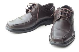 how to soften leather shoes