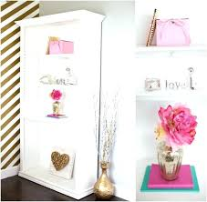 pink black white office black. Gold Office Decor Pink And Black Supplies Hot . White