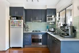 blue gray kitchen cabinets living room dark grey kitchen cabinets with regard to the most brilliant blue grey cabinets blue green grey kitchen cabinets