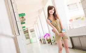 office girl wallpaper. Exellent Wallpaper Cute Asian Girls Wallpaper Throughout Office Girl