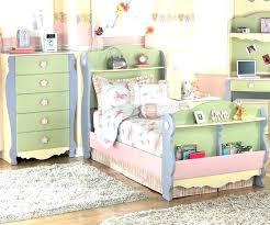 teenage room furniture. Fine Teenage Girls Twin Bedroom Furniture Sets Teenage Room Girl Photos And Video Beds