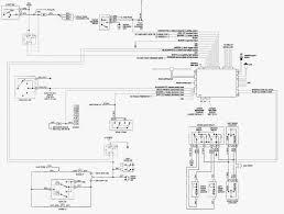 viper 5101 wiring diagram new media of wiring diagram online • viper 300 esp alarm wiring diagram wiring diagrams image viper alarm wiring diagram viper 5701 wiring