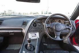1998 toyota supra interior. 1998 toyota supra 6 speed interior