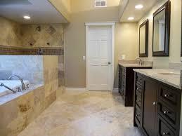 Bathroom Remodeling Orange County Ca New Decorating