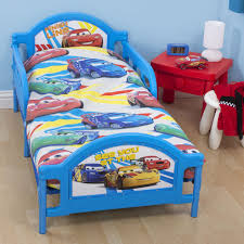 exotic bedroom sets cars chair for toddlers bedroom sets under lightning mcqueen bedroom set
