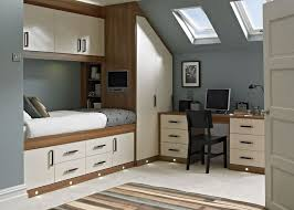Best Kids Bedrooms Designed, Manufactured And Fully Installed. Childrens  Bedrooms With Custom Made Childrens