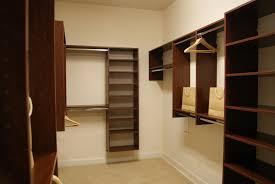 small custom closets for women. Custom Closet Costs Sony Dsc Small Closets For Women L