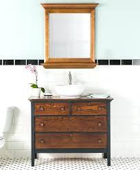 bath vanity classic white and black master bath vanity height granite bath vanity tops
